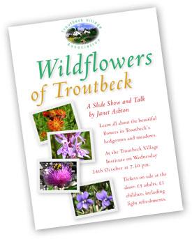 Troutbeck Village Association - Events